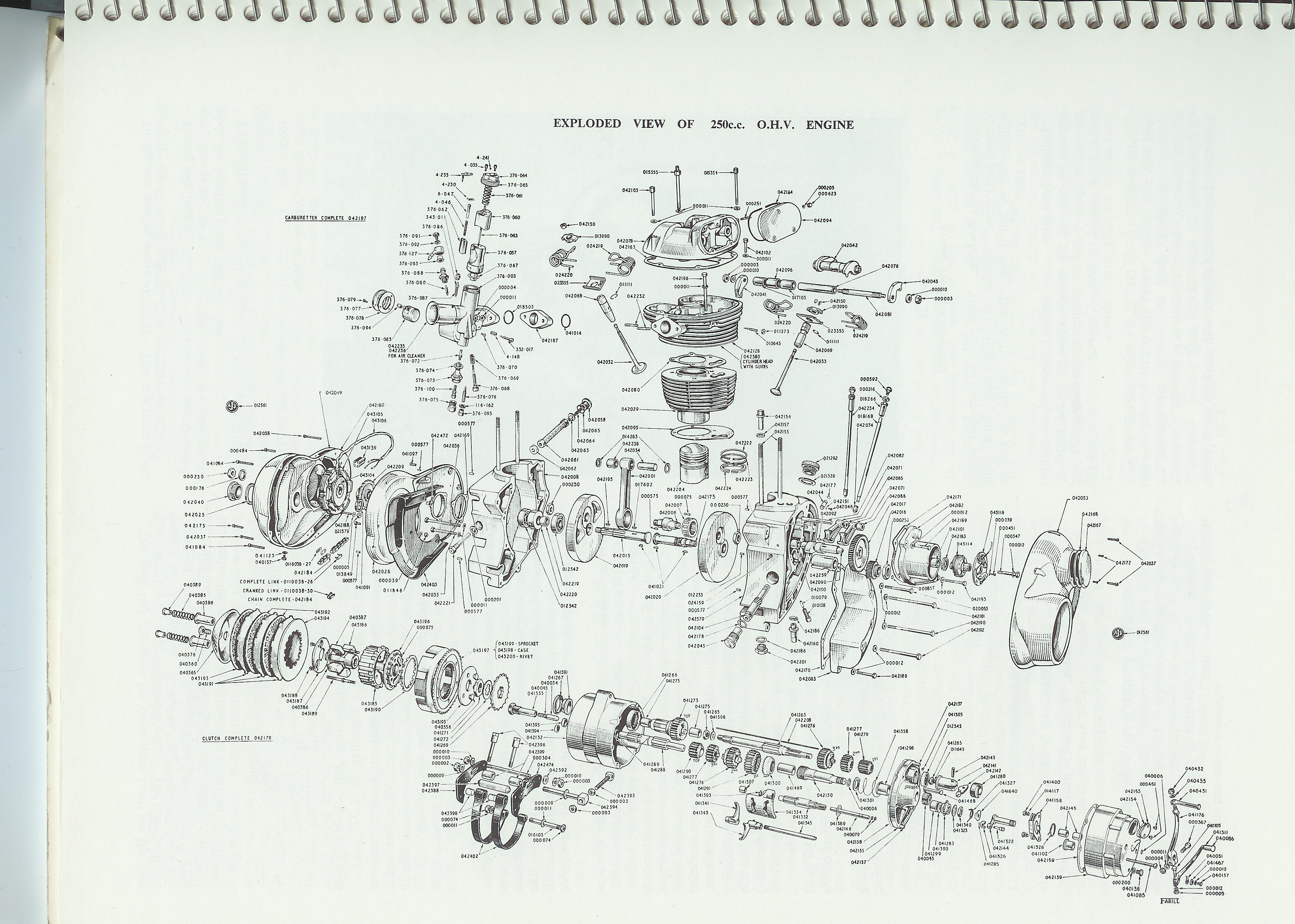 Bugatti W Engine Diagram Schematic Diagrams Veyron W16 Cutaway Related Keywords